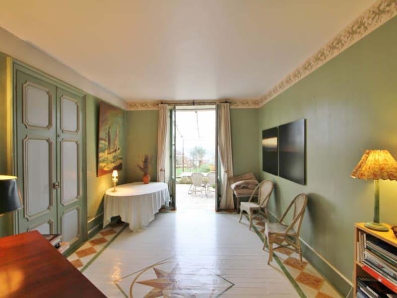 Vente de prestige maison / villa Lectoure 879000€ - Photo 2
