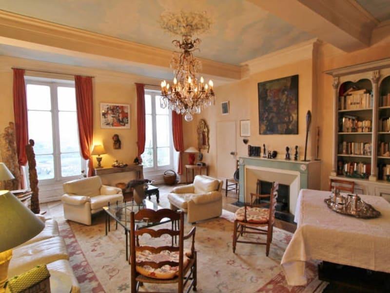 Vente de prestige maison / villa Lectoure 879000€ - Photo 3
