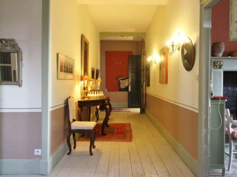 Vente de prestige maison / villa Lectoure 879000€ - Photo 4