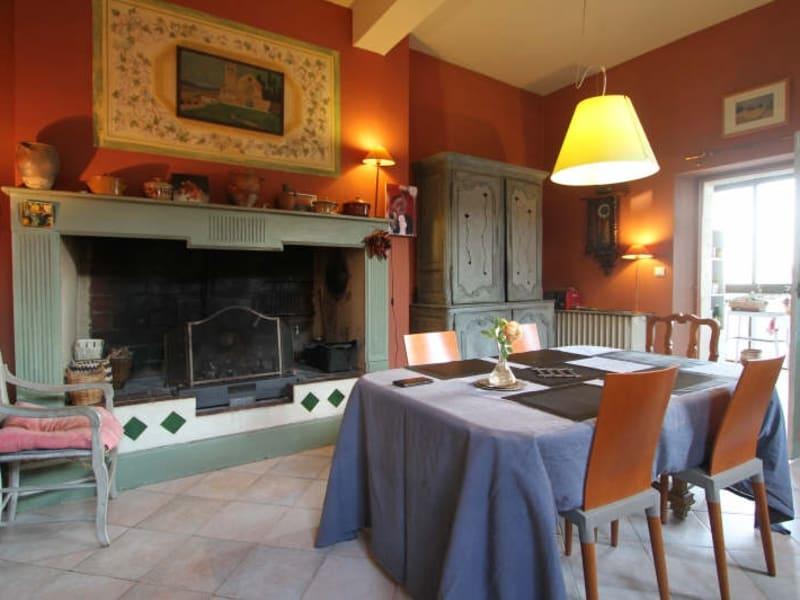 Vente de prestige maison / villa Lectoure 879000€ - Photo 5