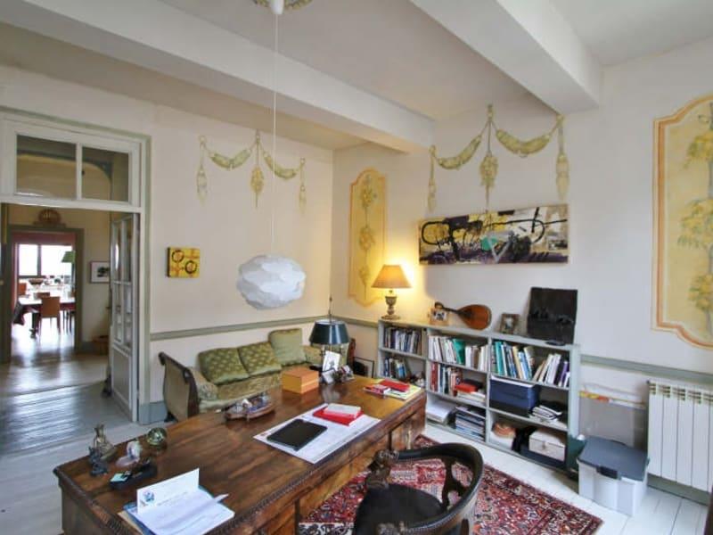 Vente de prestige maison / villa Lectoure 879000€ - Photo 6