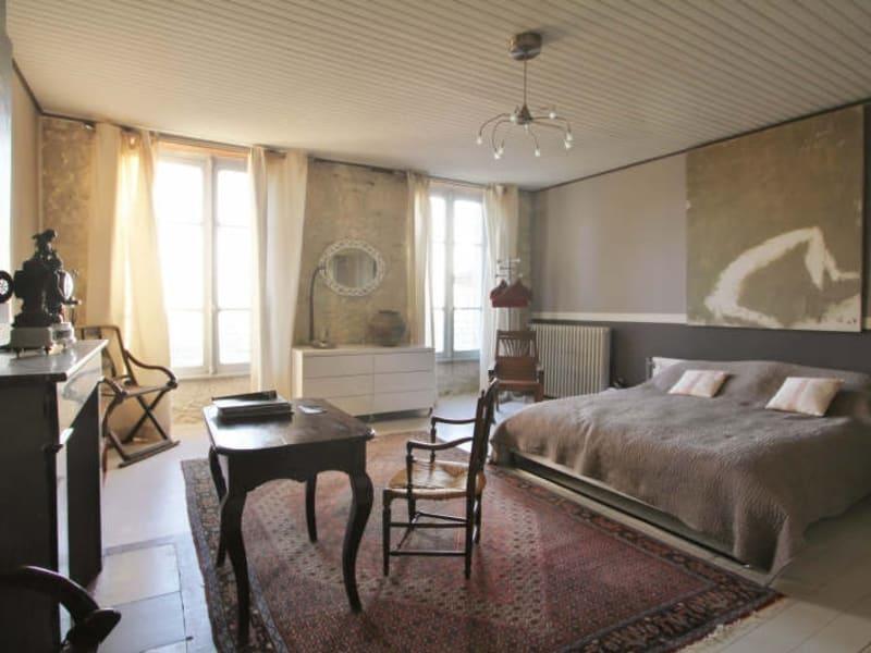 Vente de prestige maison / villa Lectoure 879000€ - Photo 9