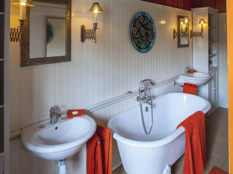 Deluxe sale house / villa Marciac 684000€ - Picture 8