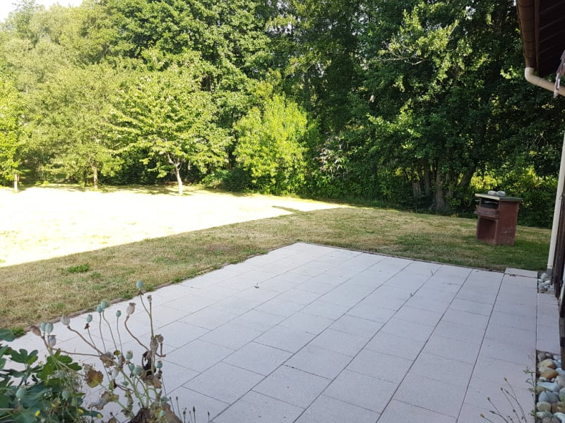 Sale house / villa Remomeix 240 000€ - Picture 5
