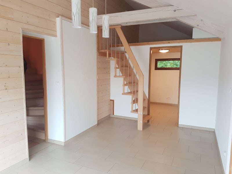 Sale house / villa Remomeix 240 000€ - Picture 9