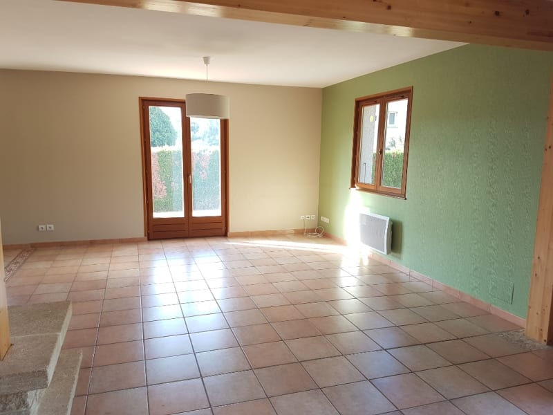 Sale house / villa Remomeix 240 000€ - Picture 10