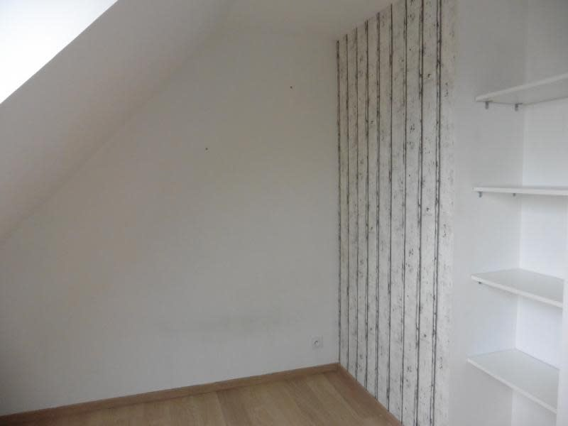 Location maison / villa Lannilis 750€ CC - Photo 5
