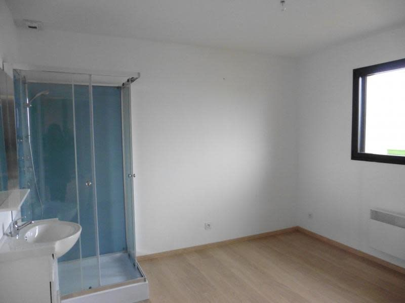 Location maison / villa Lannilis 750€ CC - Photo 9