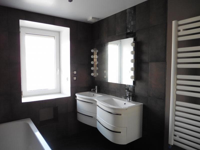 Rental house / villa Lannilis 720€ CC - Picture 8