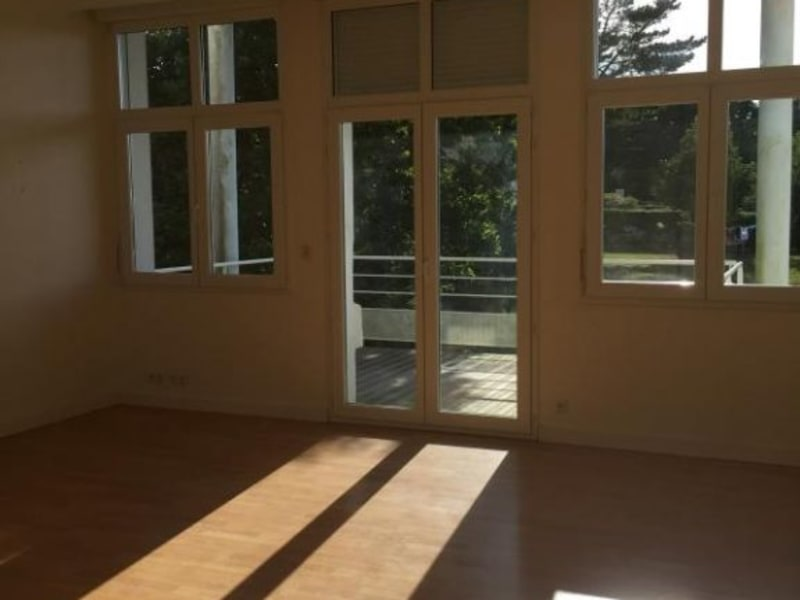Sale apartment Landeda 148 000€ - Picture 1