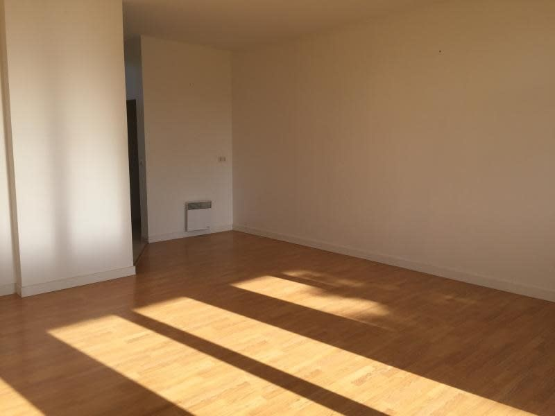 Sale apartment Landeda 148 000€ - Picture 2