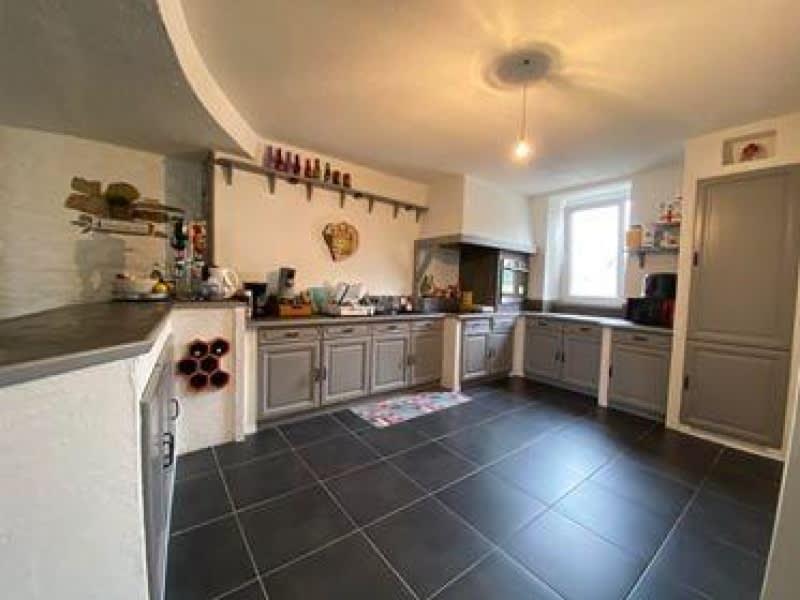 Sale apartment Lannilis 175000€ - Picture 3