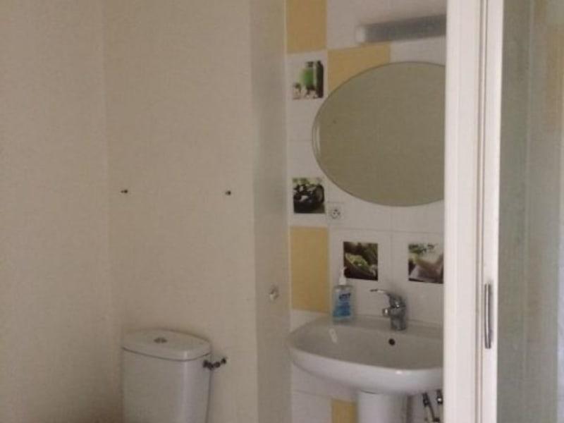 Vente appartement Landeda 96000€ - Photo 3