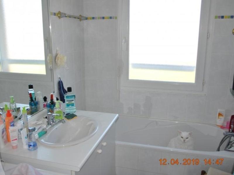 Sale apartment Lannilis 113000€ - Picture 8