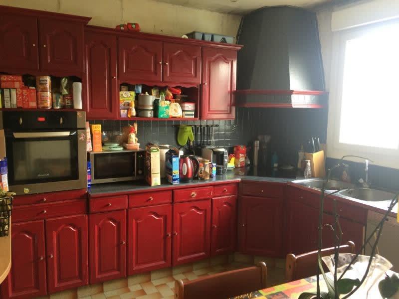 Vente maison / villa Gouesnou 170000€ - Photo 2