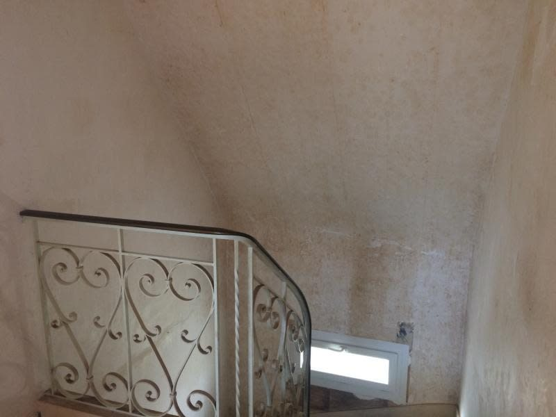 Vente maison / villa Gouesnou 170000€ - Photo 6
