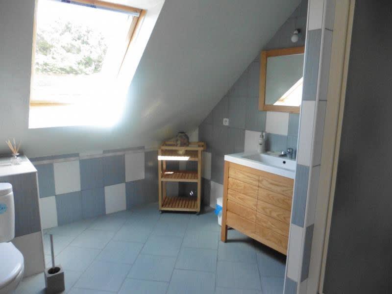 Sale house / villa Plouguerneau 399995€ - Picture 9
