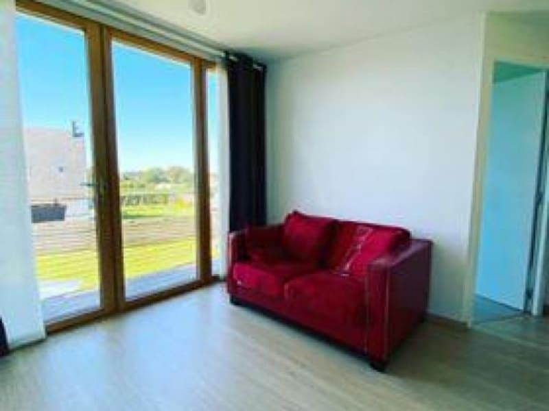 Sale house / villa Lesneven 255000€ - Picture 4