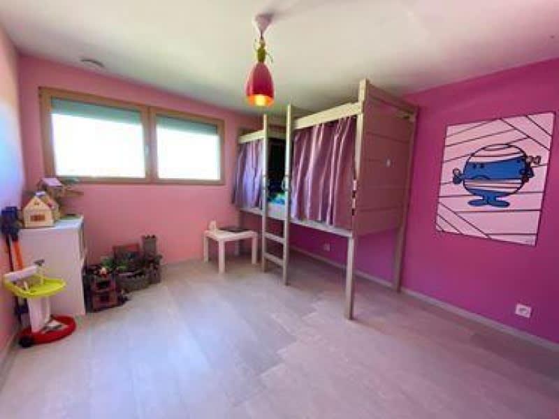 Sale house / villa Lesneven 255000€ - Picture 5