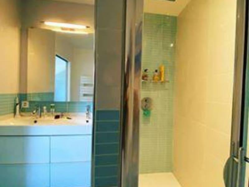 Sale house / villa Lesneven 255000€ - Picture 6
