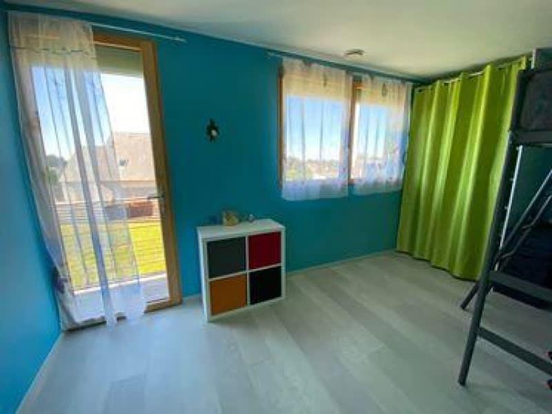 Sale house / villa Lesneven 255000€ - Picture 8