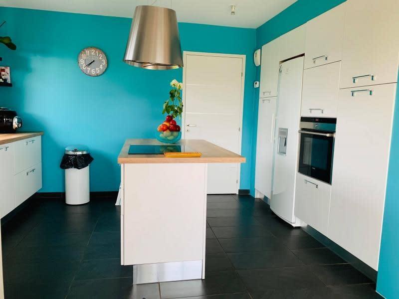 Sale house / villa Lannilis 252000€ - Picture 2