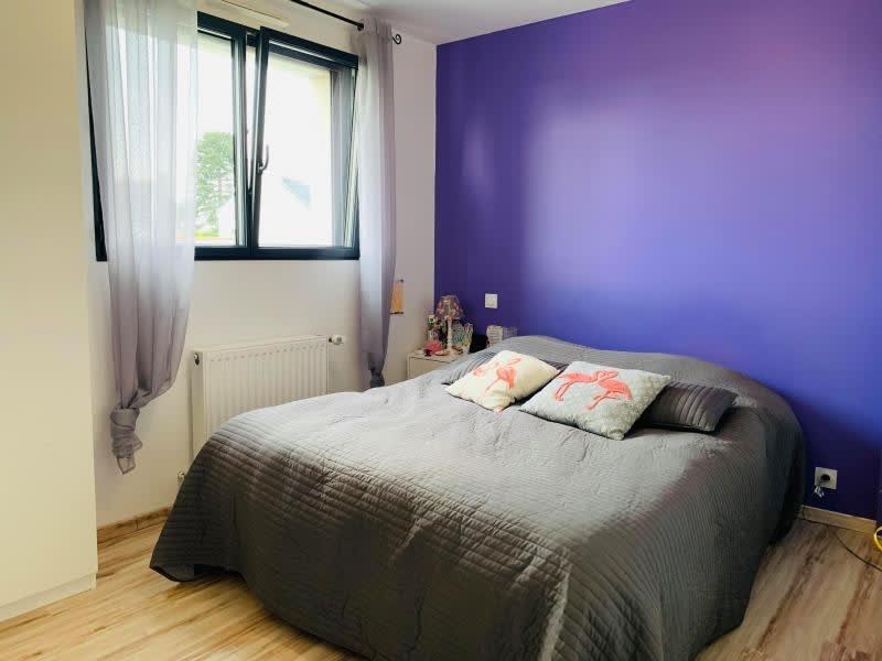 Sale house / villa Lannilis 252000€ - Picture 7