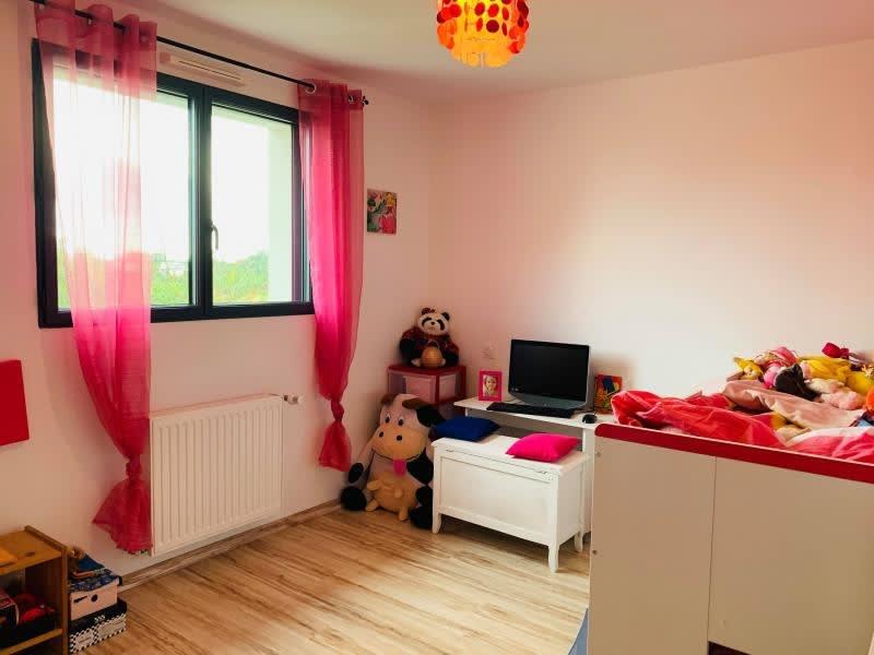 Sale house / villa Lannilis 252000€ - Picture 9