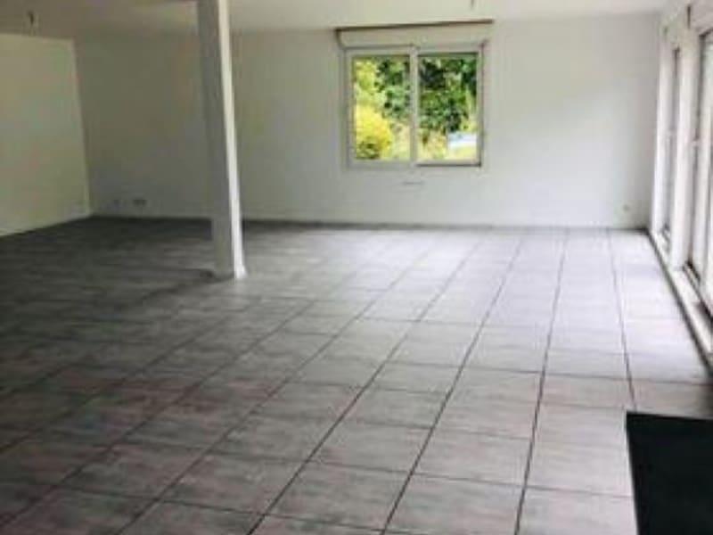 Sale house / villa Sizun 190000€ - Picture 1