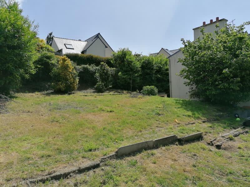 Vente maison / villa Plabennec 127000€ - Photo 5
