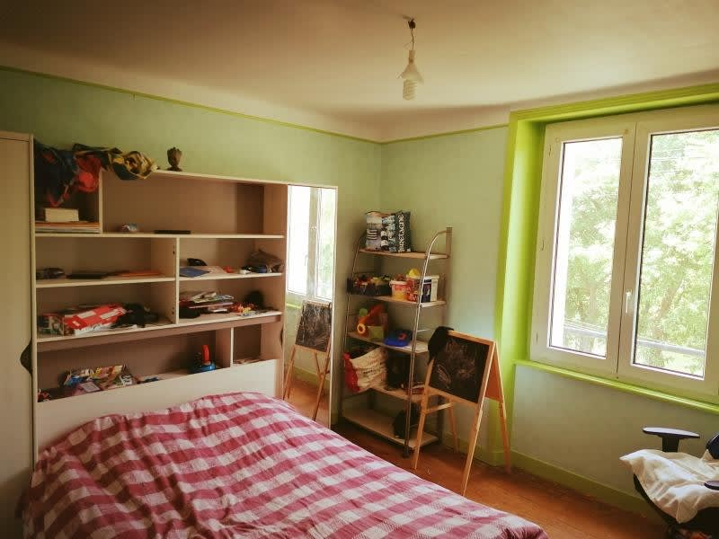 Sale house / villa Plabennec 127000€ - Picture 6