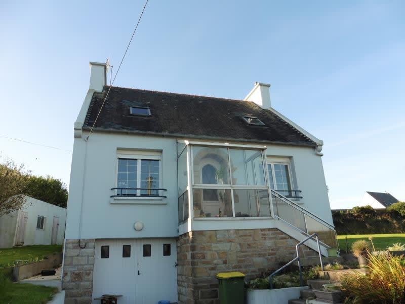 Vente maison / villa Landeda 260000€ - Photo 1