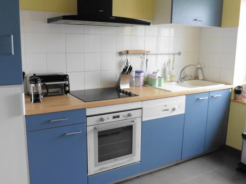 Vente maison / villa Landeda 260000€ - Photo 2