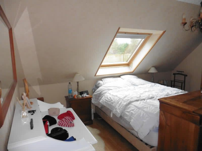 Sale house / villa Landeda 219900€ - Picture 4