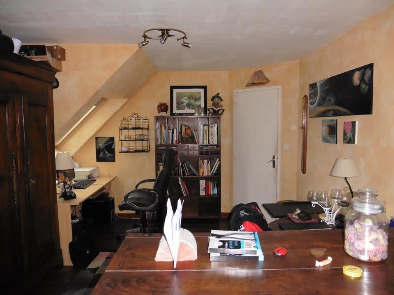 Sale house / villa Landeda 219900€ - Picture 6