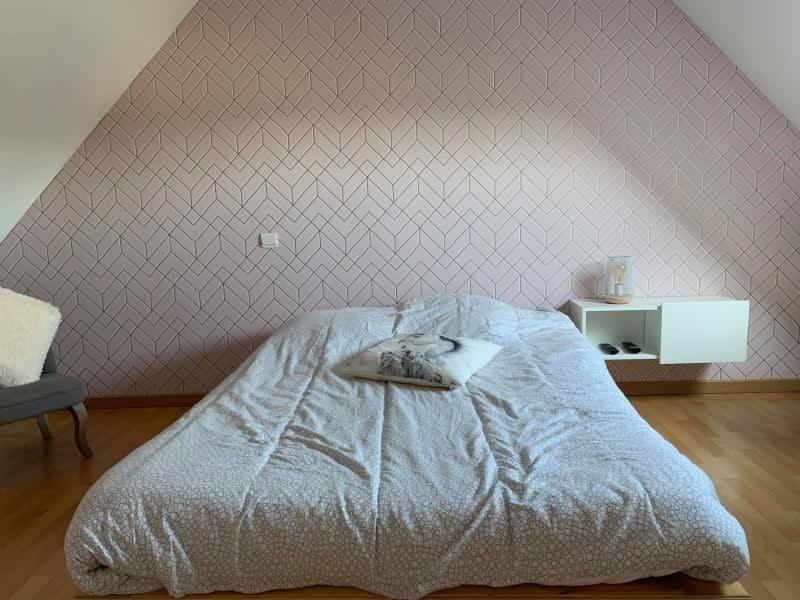 Sale house / villa Guilers 333000€ - Picture 7