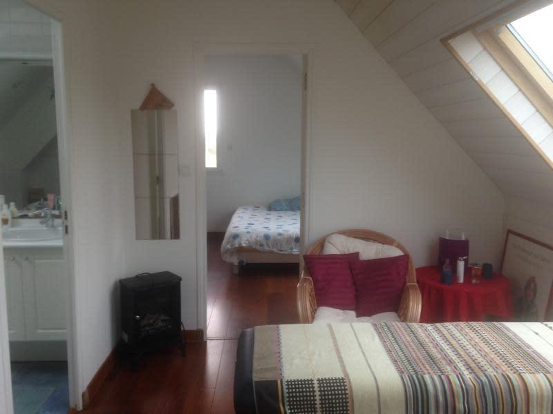 Vente maison / villa St pabu 332000€ - Photo 5