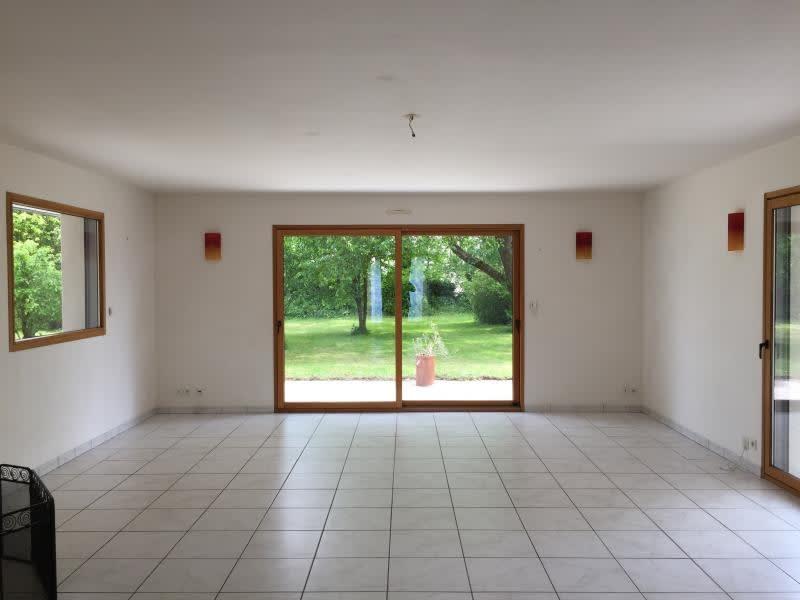 Sale house / villa Lannilis 345000€ - Picture 4