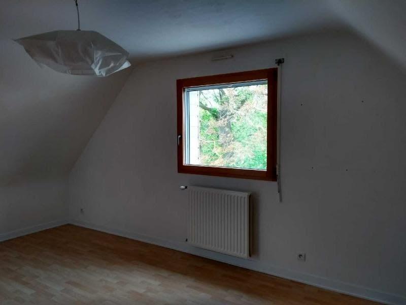 Sale house / villa Lannilis 345000€ - Picture 8