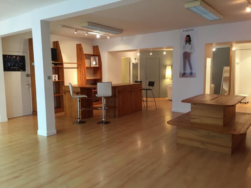 Sale empty room/storage Lannilis 105000€ - Picture 2