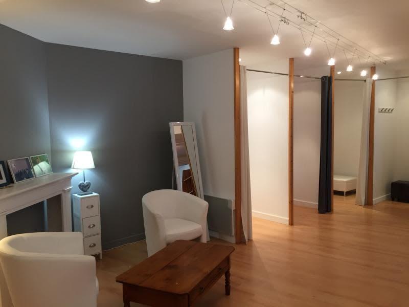Sale empty room/storage Lannilis 105000€ - Picture 3