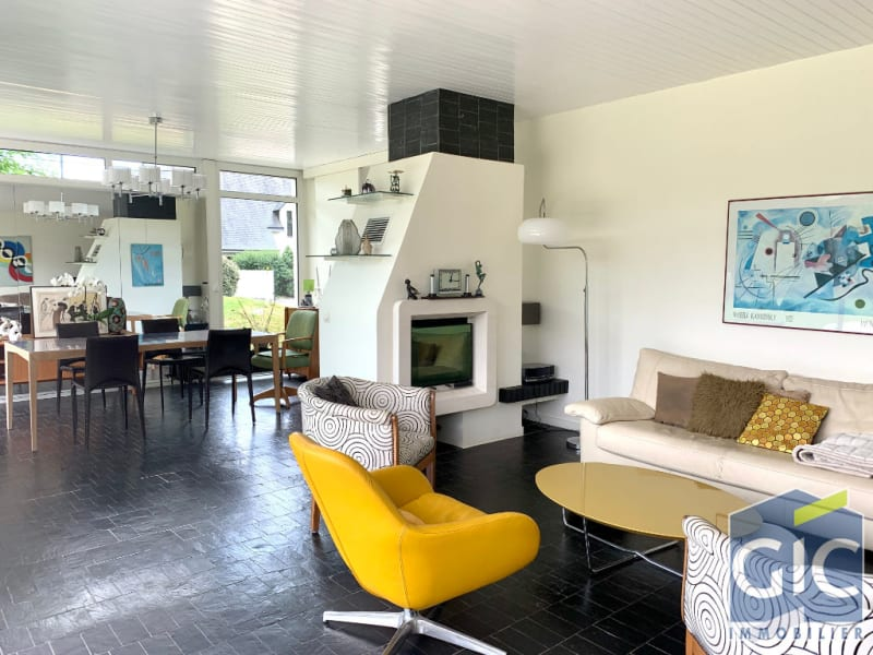 Vente maison / villa Caen 549000€ - Photo 6