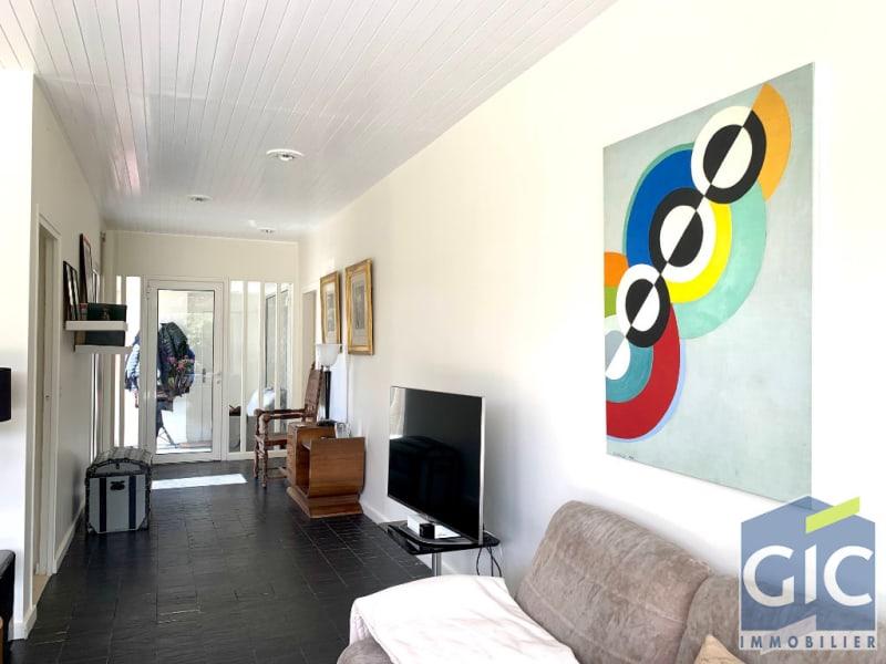 Vente maison / villa Caen 549000€ - Photo 7
