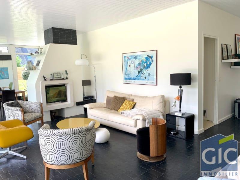 Vente maison / villa Caen 549000€ - Photo 8