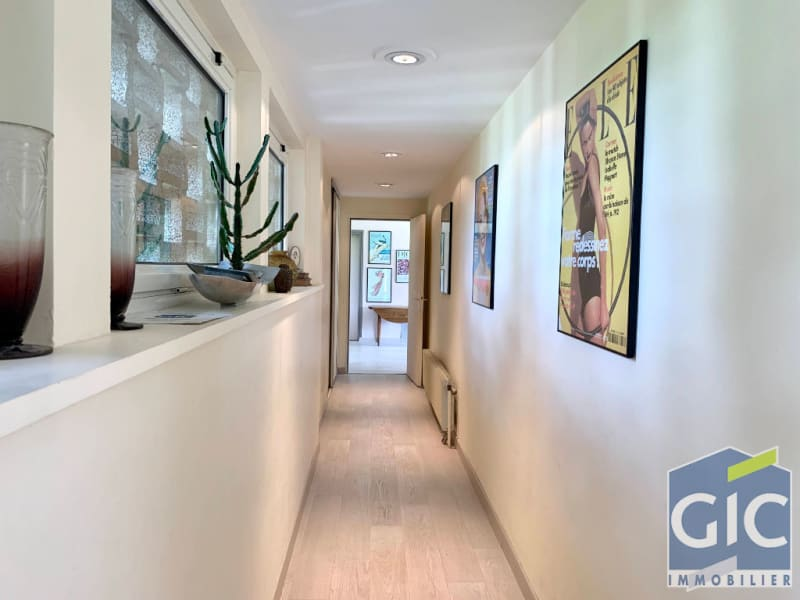 Vente maison / villa Caen 549000€ - Photo 9