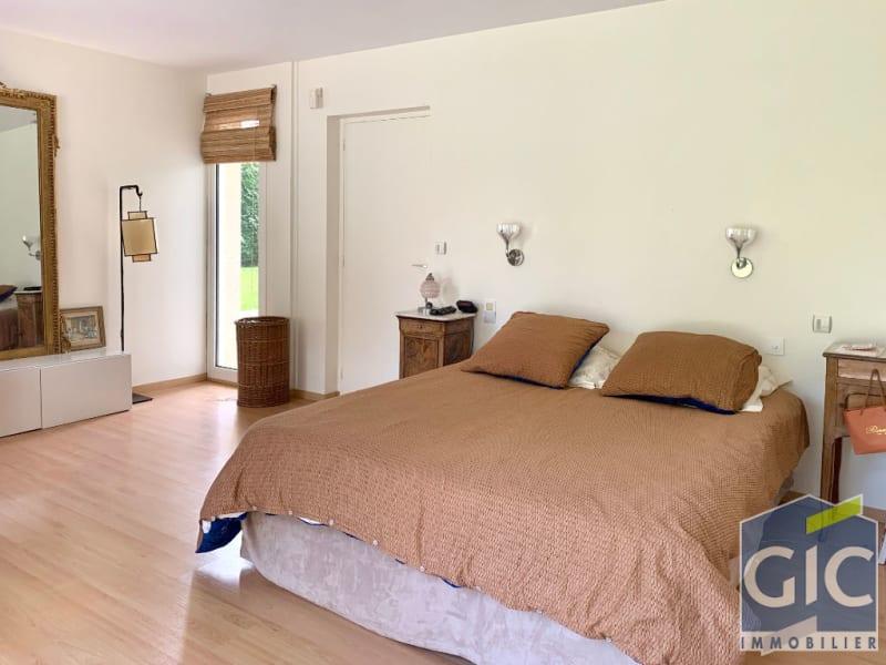 Vente maison / villa Caen 549000€ - Photo 11