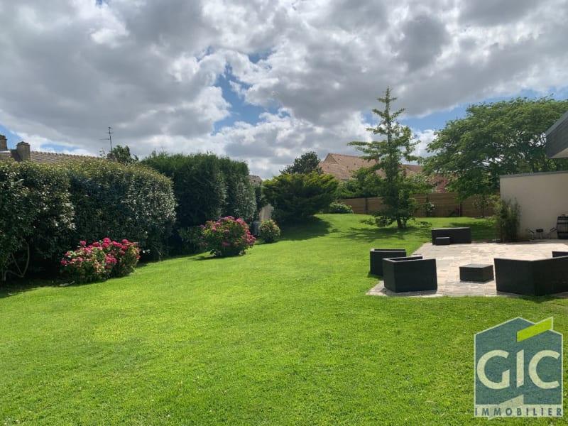 Vente maison / villa Caen 575000€ - Photo 12