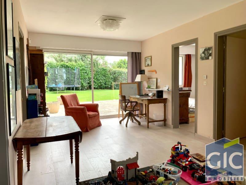 Vente maison / villa Caen 549000€ - Photo 14