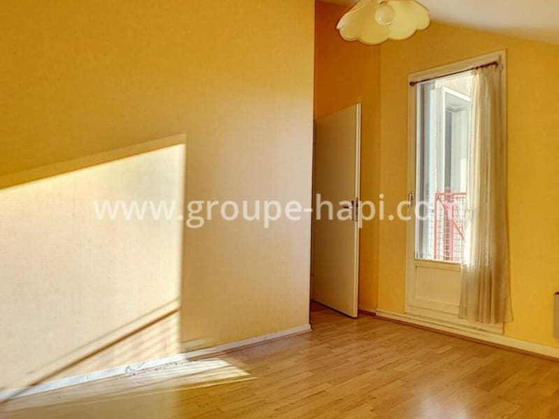 Grenoble - 4 pièce(s) - 88 m2