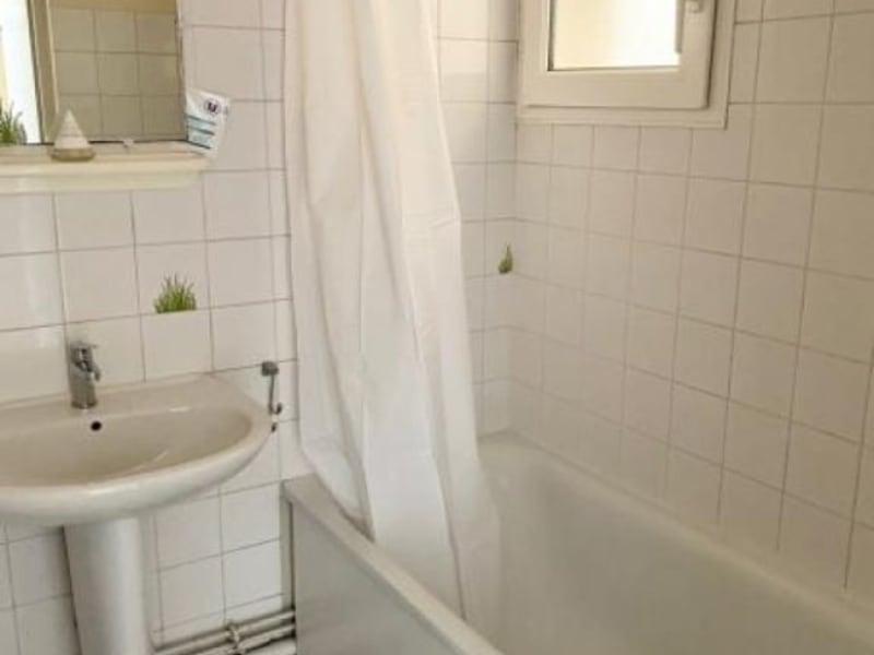Location appartement Niort 430€ CC - Photo 4